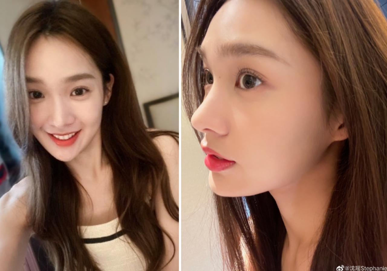 """[Y이슈] 中배우 심요, 우효광 '불륜설 상대' 지목에 """"나 아냐"""" (종합)"""