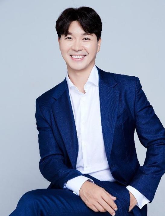 박수홍, 친형 부부 상대 116억 민사 소송 제기… 부동산 가압류