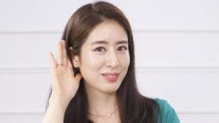 """'아수라장' 민혜연 """"주부로선 부족, 남편 주진모에 많이 의지"""""""