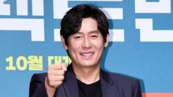 """설경구 측 """"넷플릭스 '길(KILL)복순' 긍정 검토중"""" (공식입장)"""