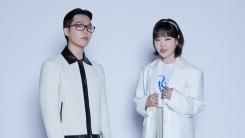 [Y피플] AKMU 이찬혁, GD병이면 어때…음악만 잘하면 되지