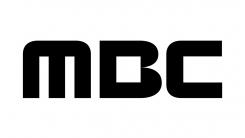 [Y이슈] 유도 중계까지…MBC, 사과문 발표에도 올림픽 중계 연일 논란 (종합)