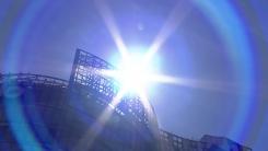 [날씨] 오늘도 35℃ 안팎 찜통더위...오후 곳곳 소나기