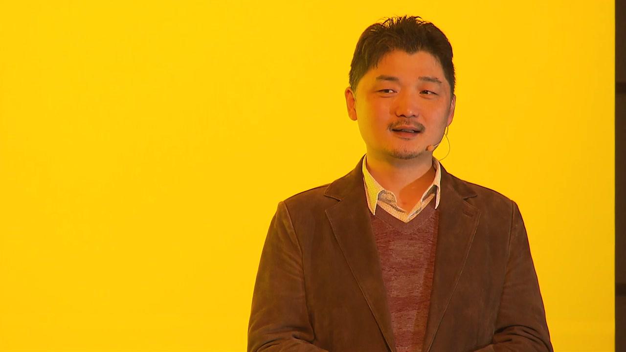 """""""카카오 김범수, 이재용 제치고 한국 최고부자"""" <블룸버그>"""