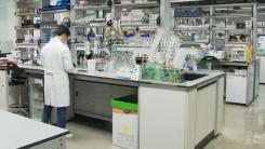 과기정통부, 한국형 mRNA 백신 기술 개발 적극 지원