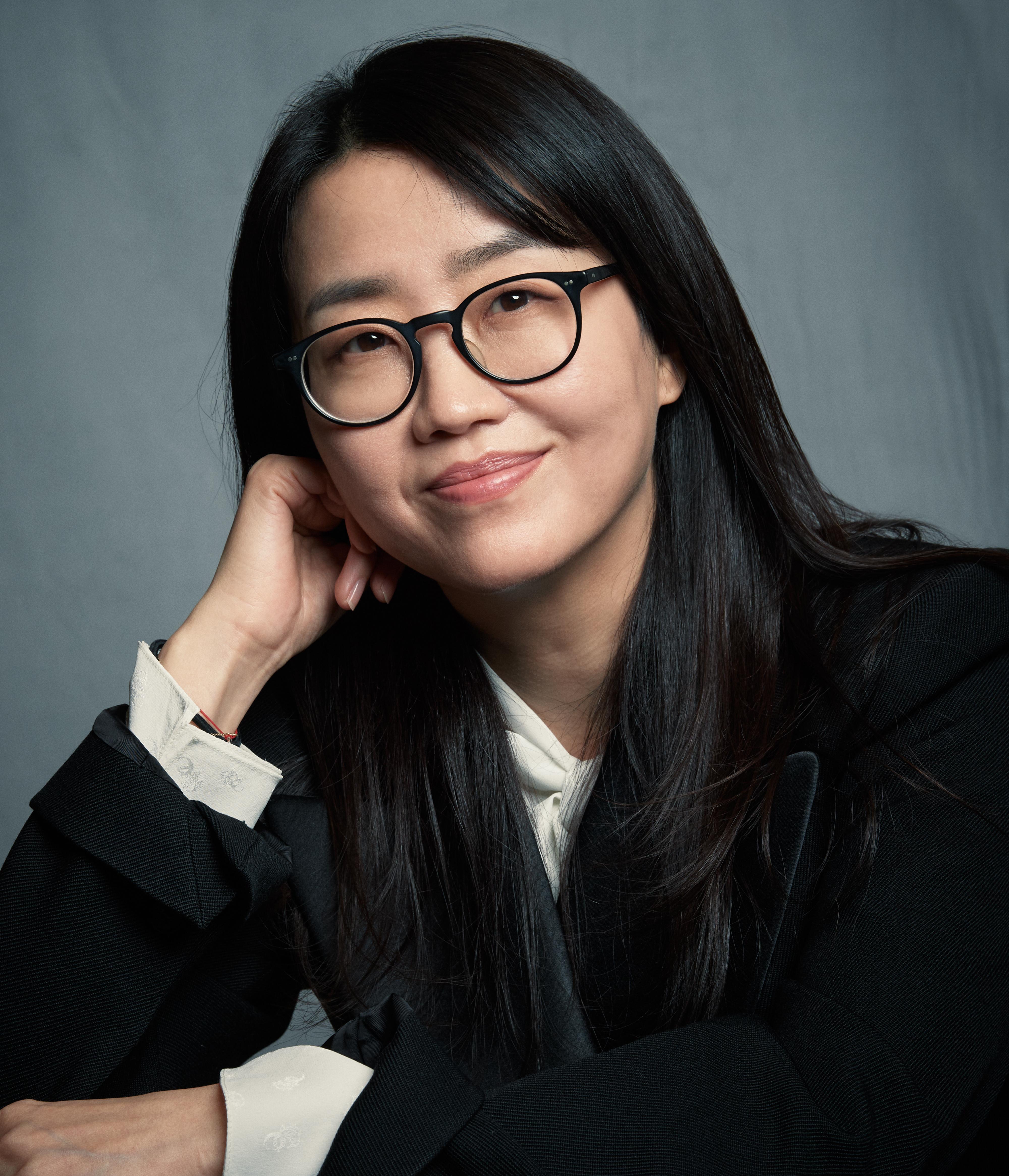 """[Y터뷰①] 김은희 작가 """"'아신전', '킹덤3'로 시청자들 초대하기 위해"""""""