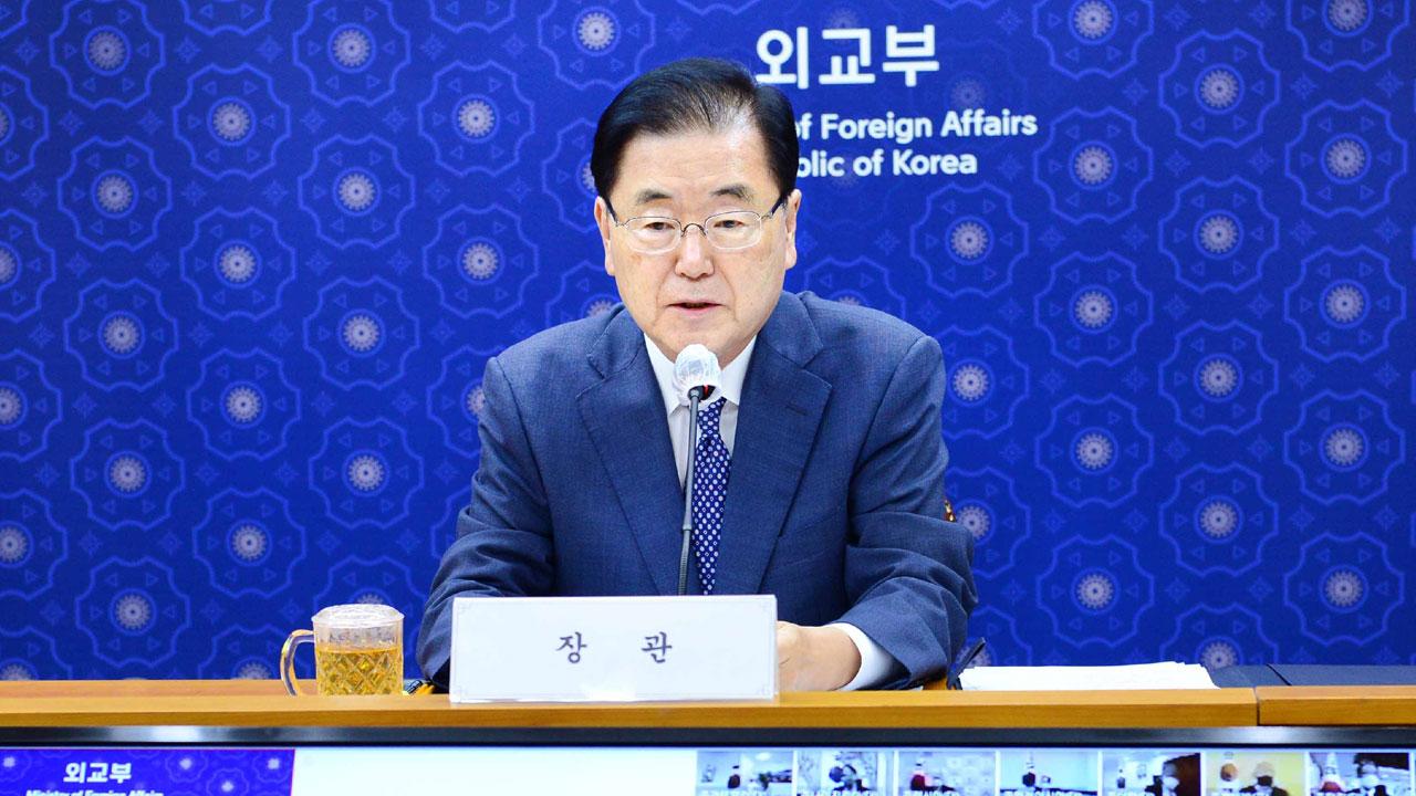 이번주 아세안 연쇄 외교장관회의...북한, ARF 참석 주목