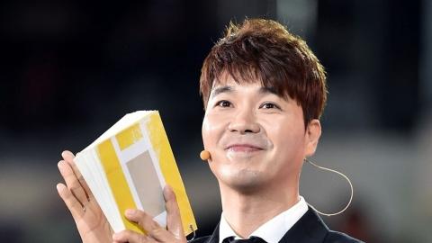 """박수홍 측 """"데이트폭력 의혹 주장...참을 수 없는 수준 넘어섰다"""" 유튜버 고소"""