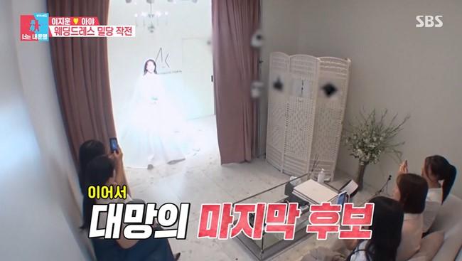 [Y초점] '방역수칙 준수 하에 촬영' 자막, 왜 신뢰가 안 갈까