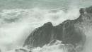 [날씨] 제9호 태풍 '루핏' 발생...日 규슈 향해 북상