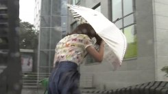 가을장마 이어 강풍에 폭우까지...다음 주 한반도 '초비상'