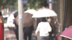 [날씨] 오늘 흐리고 후텁지근...남부 곳곳 비