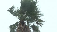 [날씨] 오늘 흐리고 충청 이남 비...남해안·제주도에 강한 비