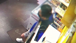 [단독] CCTV 찍히는데 유유히...서울·부산 무인점포 19곳 턴 10대들