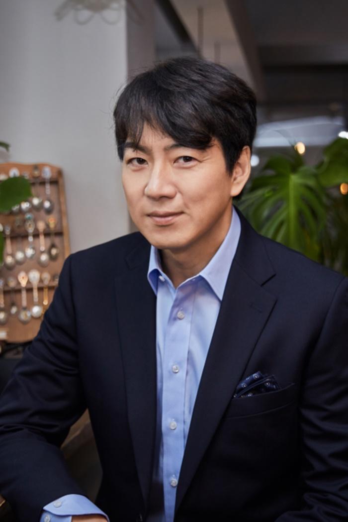 [단독] 송일국, 드라마 \'킬러 퀸\' 캐스팅…5년 만에 안방 복귀