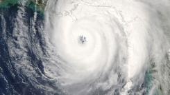 14호 태풍 '찬투' 발생...내주 후반 한반도 영향 가능성