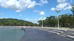 [날씨] 오후부터 서쪽 맑은 하늘...큰 일교차 유의