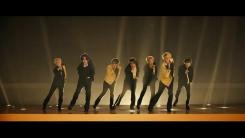 아직 안 녹았다!...BTS '버터' 다시 빌보드 1위