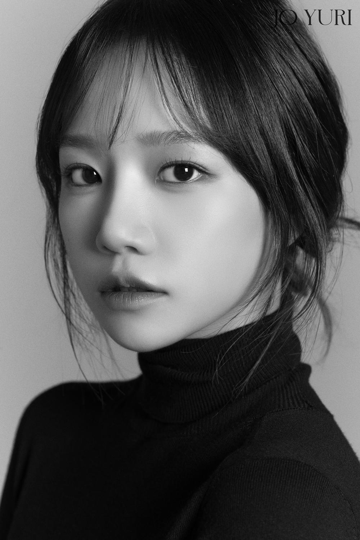 조유리, SG워너비 이석훈과 콜라보 기습 공개