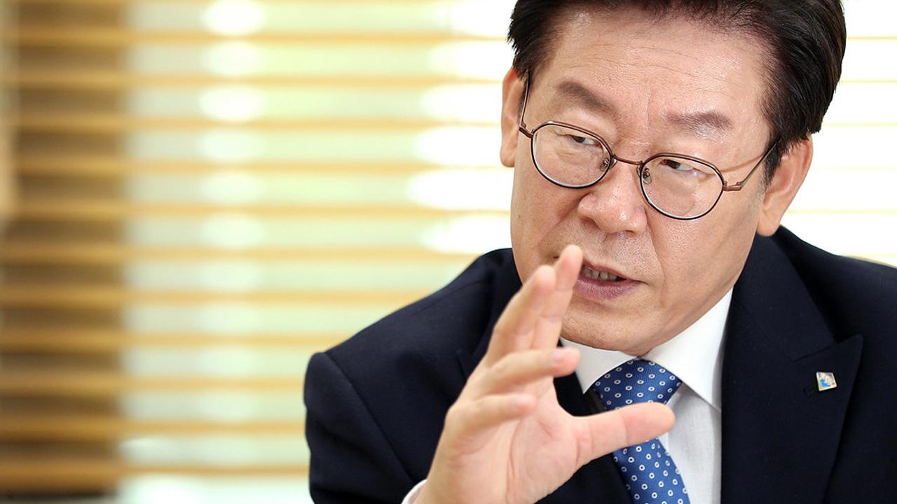 경기도민, 상위 12%도 재난지원금 25만 원 받아