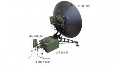 [기업] 한화시스템, 방사청과 군 위성 통신체계 공급 계약