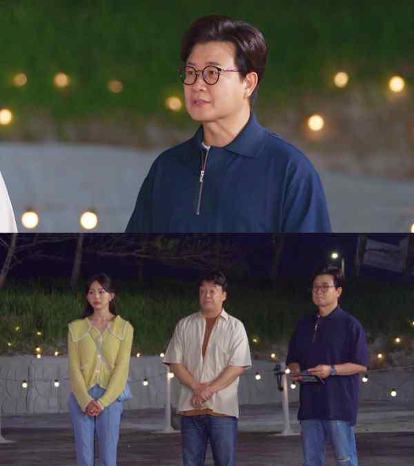 \'골목식당\' 서바이벌 종료…제주 금악마을 입점 4팀 공개