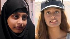 """15살에 IS 합류해 세 아이 낳은 영국 여성 """"죽을만큼 후회"""""""
