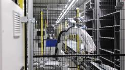 [기업] LG전자 창업사업장, 지능형 자율공장으로 전환