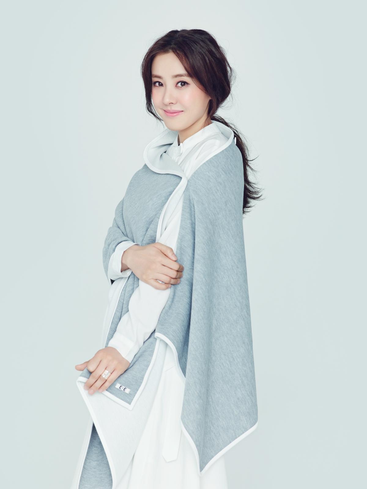 [단독] 박은혜, '홍자매' 손잡는다… tvN 기대작 '환혼' 출연 확정