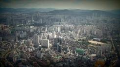 [팩트와이] 집값 폭등했는데...한국은 양호한 수준?