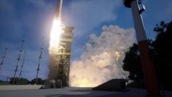 한 달 남은 누리호 발사...미리 보는 발사 과정