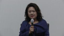 """'데뷔 50년' 서혜경 """"56년 친 피아노, 56년 더 치고 싶어요"""""""
