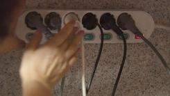 4분기 전기요금 8년 만에 인상...4인 가구 월 최대 1,050원 ↑