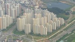 올해도 2030은 아파트 패닉바잉...서울 10채 중 4채 매입