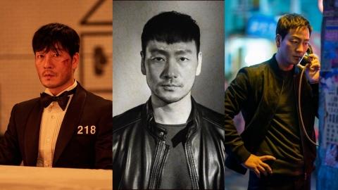[Y초점] '넷플릭스의 남자' 박해수… '오징어게임' 이어 글로벌 시장 사로잡나?
