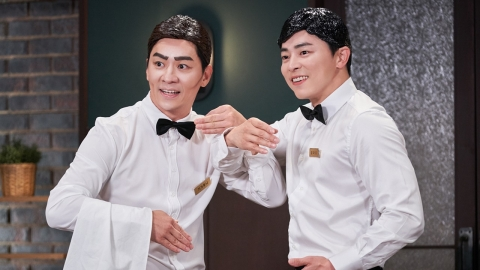'SNL코리아' 조정석 편, 올 타임 레전드 등극 예약
