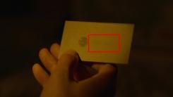 넷플릭스, '오징어 게임' 속 전화번호 장면 교체 결정