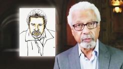 노벨 문학상, 탄자니아 작가 압둘라자크 구르나