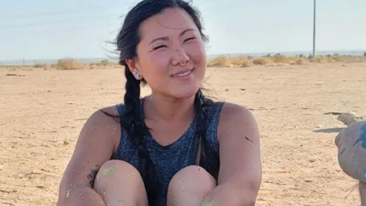 여행 중이던 한인 여성 실종…사막서 신원미상 유해 발견