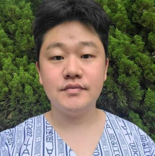[Y이슈] 최성봉, 논란 여파ing...후원금 환불→크라우드 펀딩 취소 (종합)