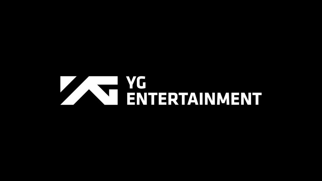"""YG, 악플러 고소 강경 대응 """"더는 묵과 못해"""""""