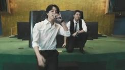 """문체부 """"BTS 유엔 공연비 7억 원, 곧 지급 예정"""""""