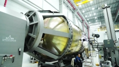 누리호 발사 D-2, 발사 과정과 의미는?