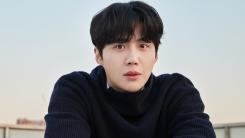 """김선호 """"제 불찰로 상처 드렸다""""...TV 프로그램 하차"""