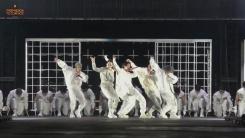 BTS, 1년 만의 온라인 콘서트...전 세계 197개국 관람