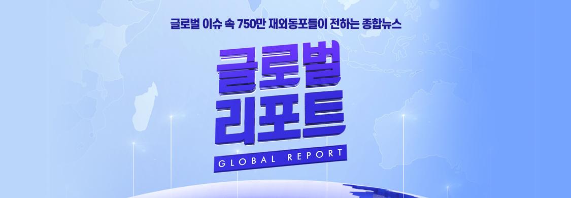 글로벌 리포트