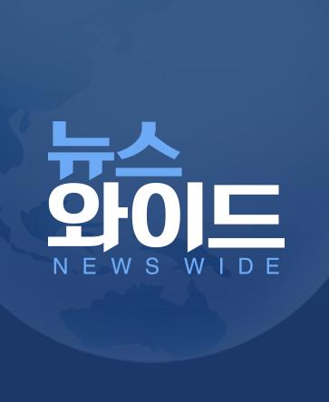 뉴스와이드