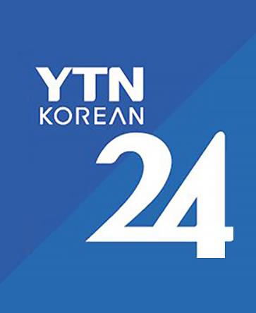 YTN Korean24