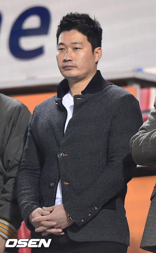 '일본 최고' 오승환, MLB 관심 다시 모인다_이미지