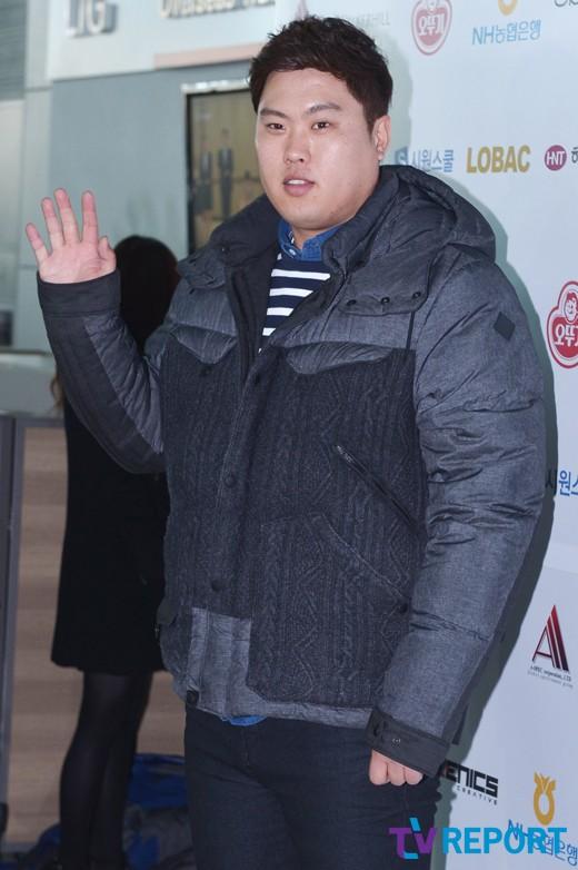 """류현진 84마일 기록..드디어 회복세 """"오늘 상태 좋다"""""""